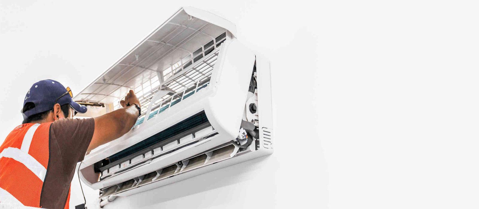 Description: Điện máy Tân Tiến mua bán máy lạnh hàng chính hãng, uy tín